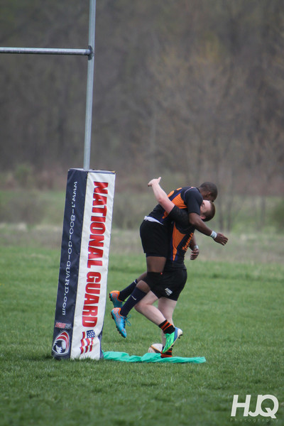 HJQphotography_New Paltz RUGBY-78.JPG