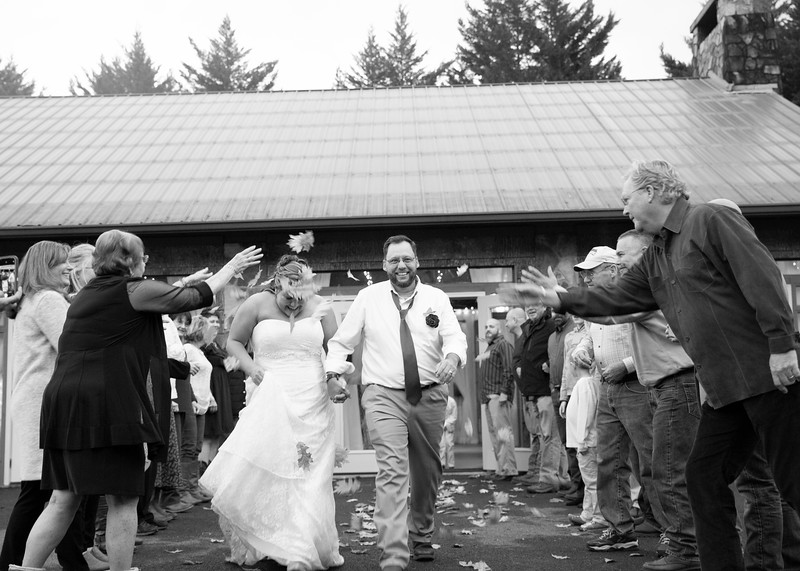 741_Mills-Mize Wedding.jpg