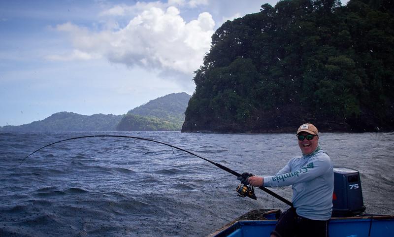 Tarpon Fishing 22.jpg