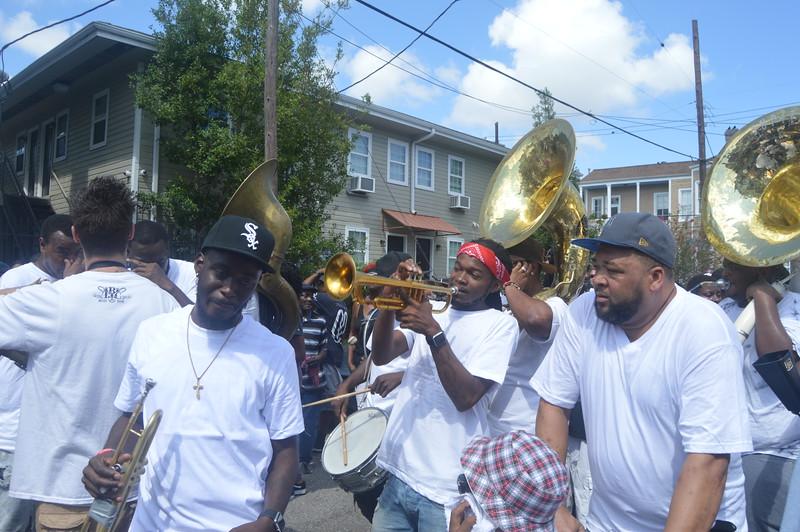 096 TBC Brass Band.JPG