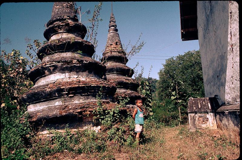 LaosCanada1_025.jpg