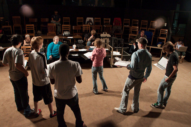 West Side Rehearsal-5069.jpg
