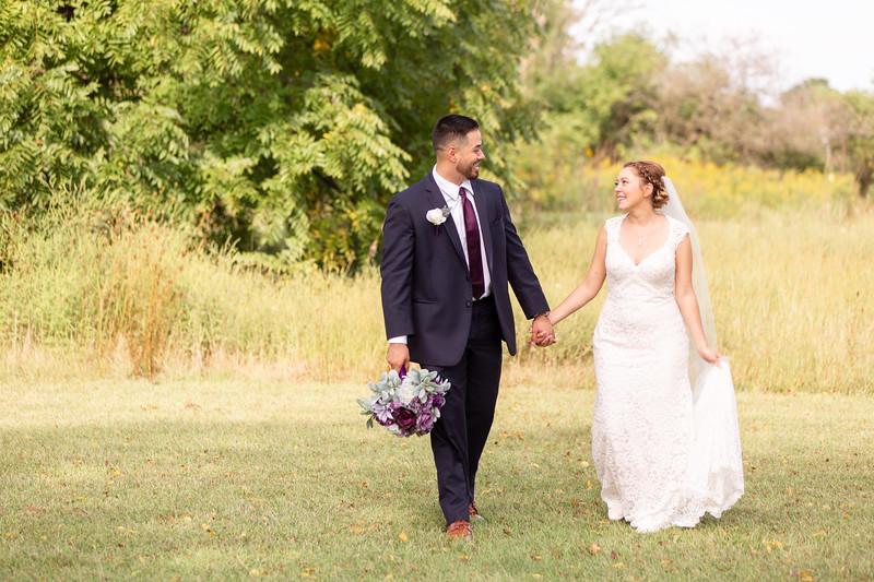 Abby and Tony Wedding-826.jpg