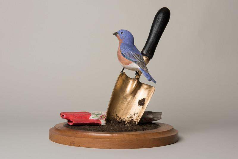 Still Life Dan Holman Birds (3 of 50).jpg