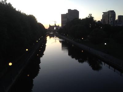 Ottawa Sept17