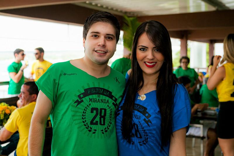 Marcus Maia e Gabriella Miziara_Foto_Felipe Menezes.jpg