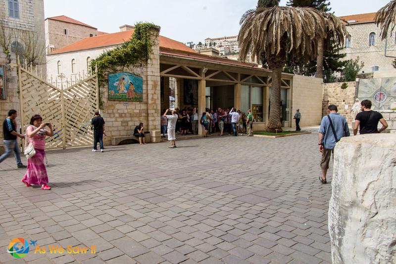 Nazareth-0192.jpg