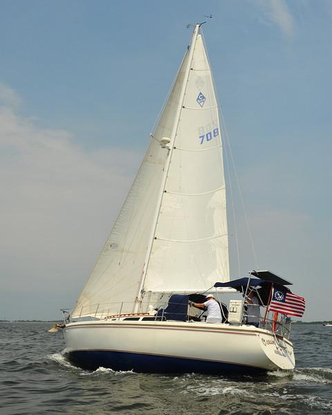 120707_Boat_Wall-060