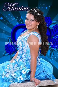 Monica Ruelas