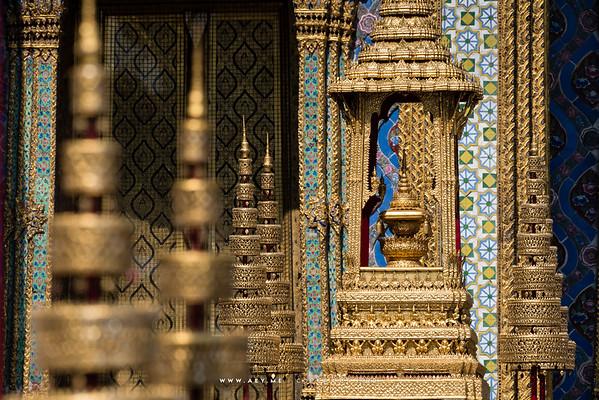 Phra Bussabok