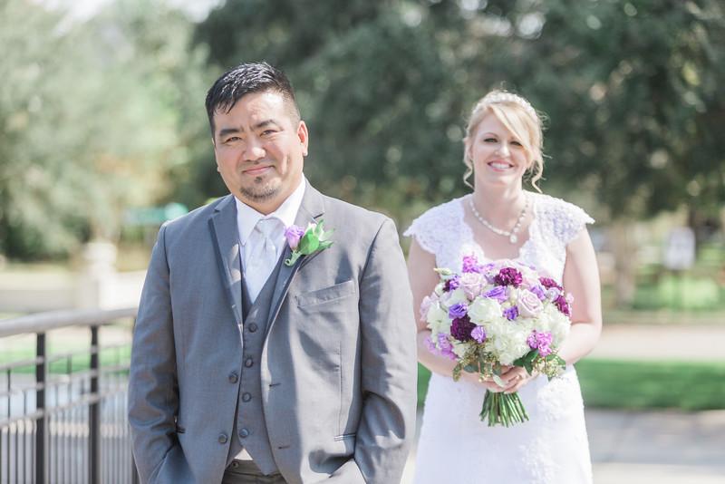 ELP1104 Amber & Jay Orlando wedding 965.jpg