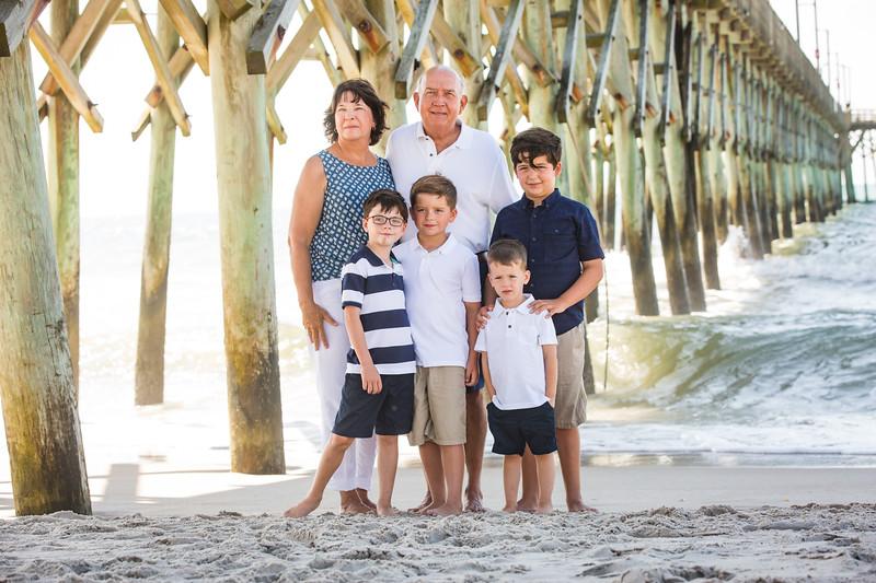 Family photography Surf City NC-207.jpg