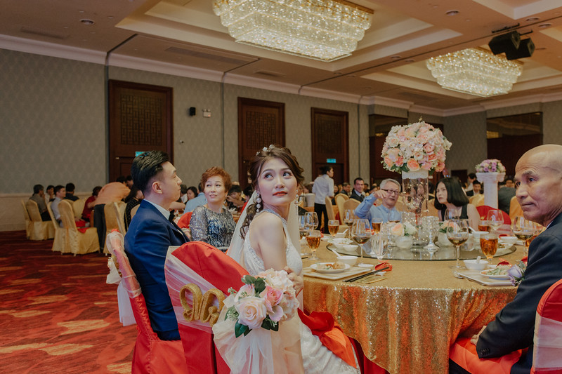 Choon Hon & Soofrine Banquet-206.jpg