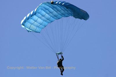 20051012-20051013_Fliegerschiesen (Axalp)