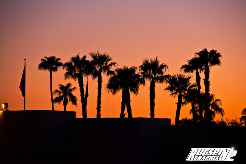 Arizona Trip 9-2011
