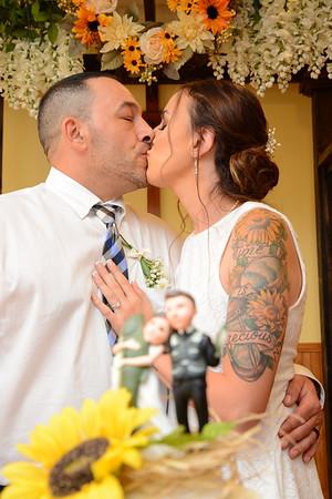The Petruzzelli Wedding 09/08/2020
