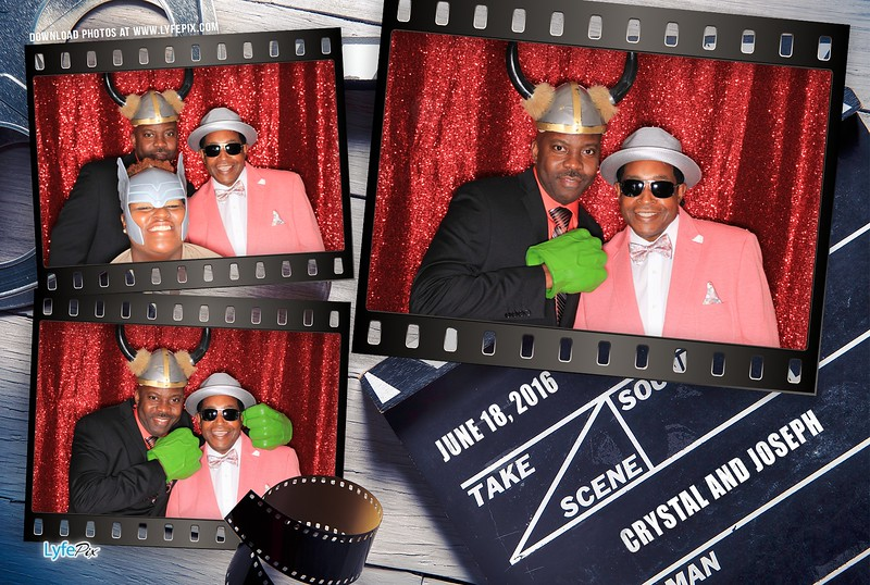 wedding-md-photo-booth-085518.jpg