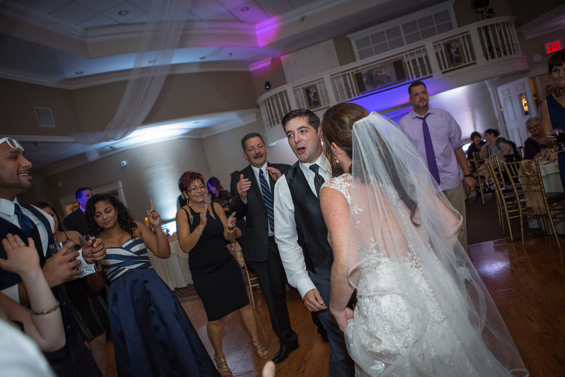 MRN_1315_Loriann_chris_new_York_wedding _photography_readytogo.nyc-.jpg.jpg
