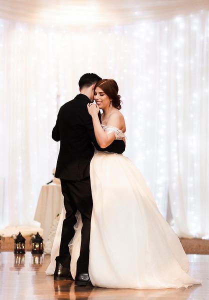 Alexandria Vail Photography Wedgewood Fresno Wedding Alexis   Dezmen787.jpg