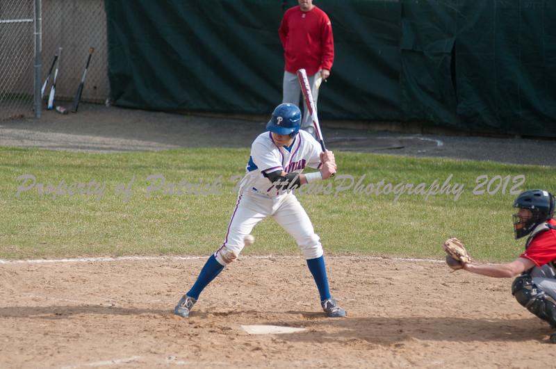 Plainville vs Conard Baseball (77 of 200).jpg
