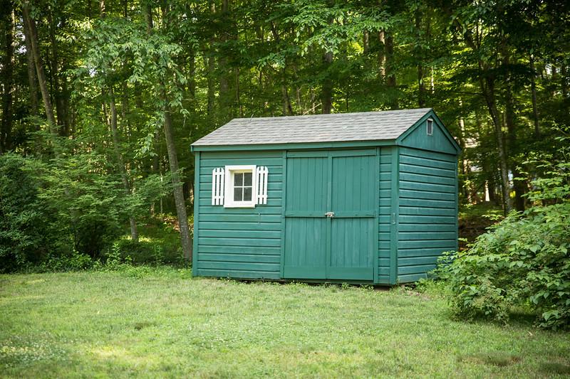 56 Settlement Rd-682.jpg