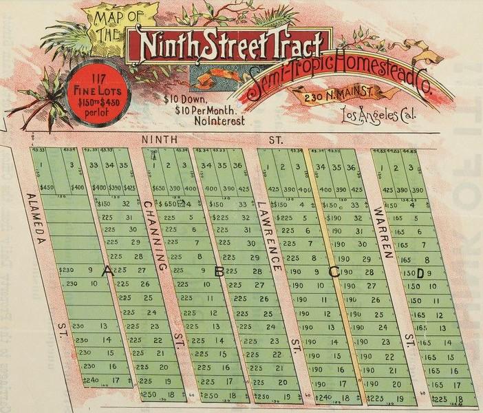 1880-9thStreetTrackB.jpg
