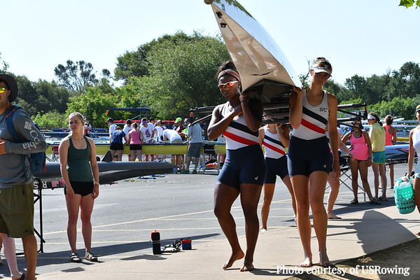2018 USRowing Youth National Championships
