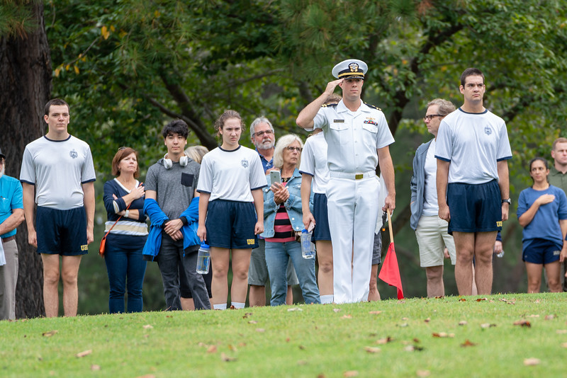2019-XC-Navy-Invitational-0027.jpg