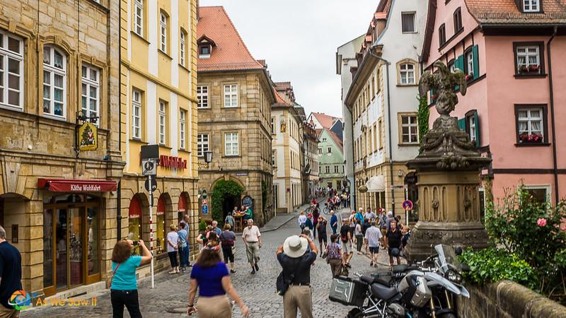 Bamberg-09618.jpg