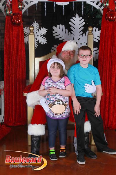 Santa 12-17-16-107.jpg