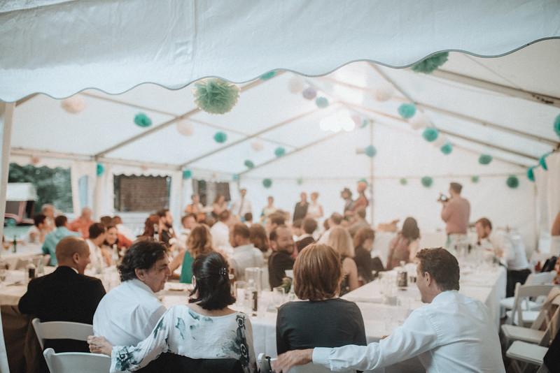 Hochzeitsfotograf-Tu-Nguyen-Destination-Wedding-Photography-Hochzeit-Eulenbis-Christine-Felipe-74.jpg