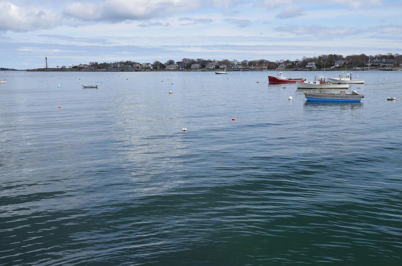 Boston 2012 120412-0439.JPG