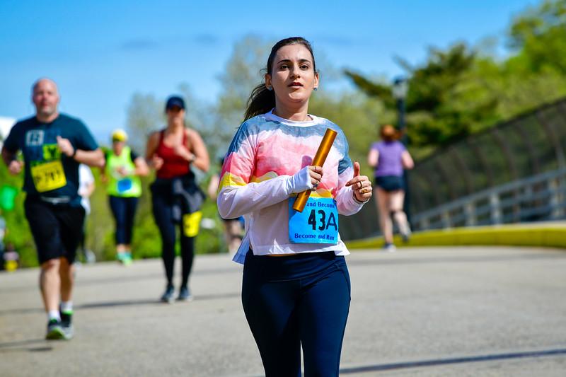 20190511_5K & Half Marathon_285.jpg