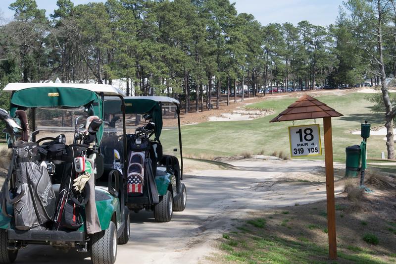 golf-trip-94.jpg
