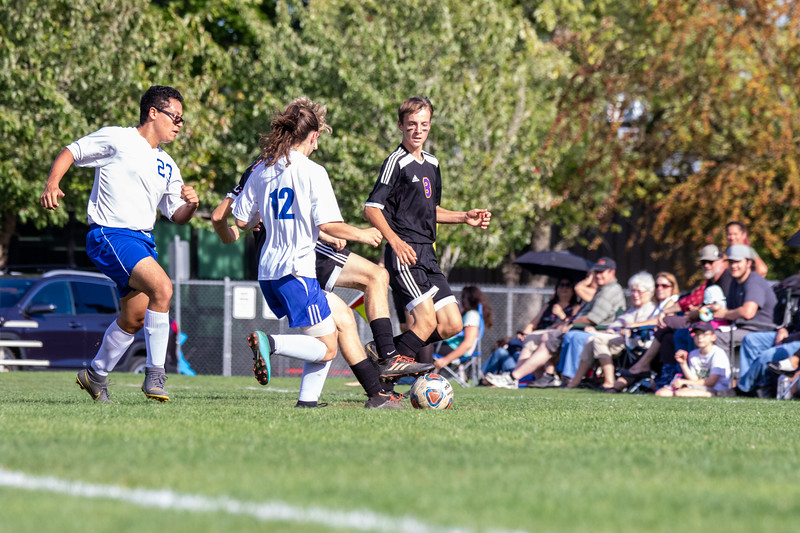 Umpqua Valley Christian School www.uvcs.org