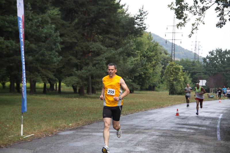 2 mile kosice 60 kolo 11.08.2018.2018-044.JPG