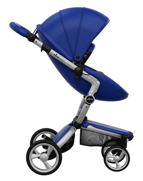 Mima_Xari_Product_Shot_Royal_Blue_Aluminium_Chassis_Black_Seat_Pod_Side_View.jpg