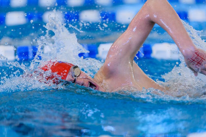 KSMetz_2017Jan26_5517_SHS Swimming City League.jpg