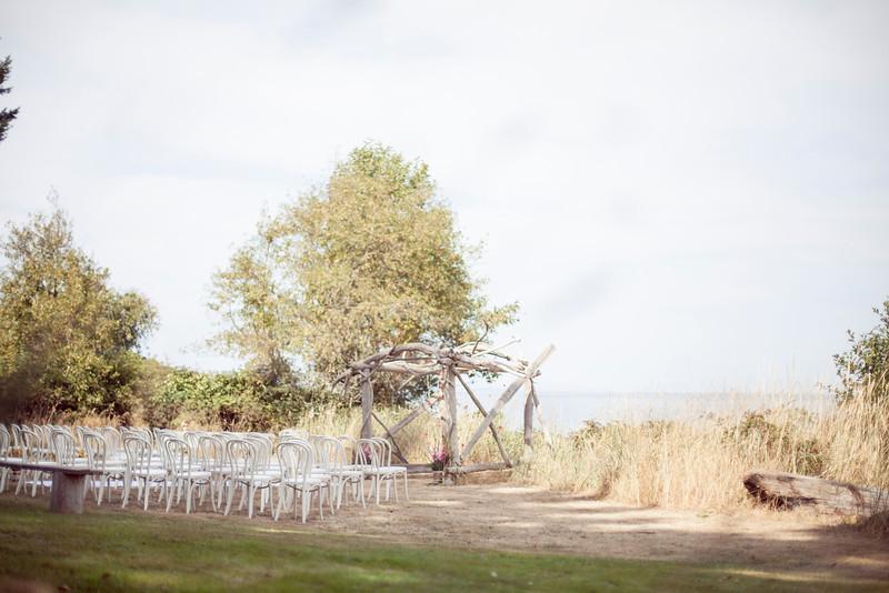 20120908_Hornby_Wedding_0076.jpg