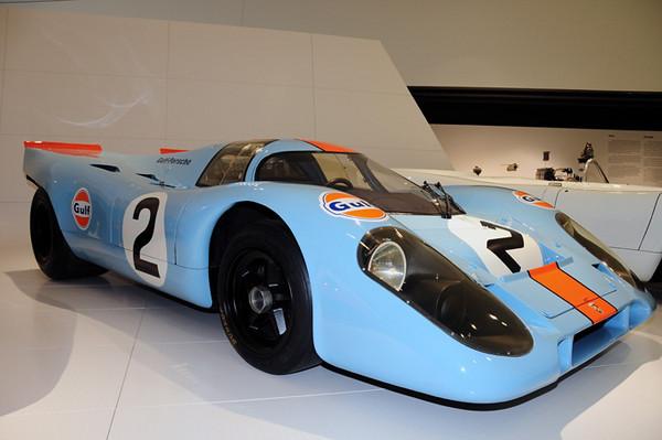 Gulf Porsche 917.jpg