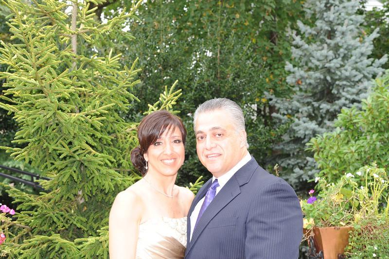 SA Wedding-12.JPG