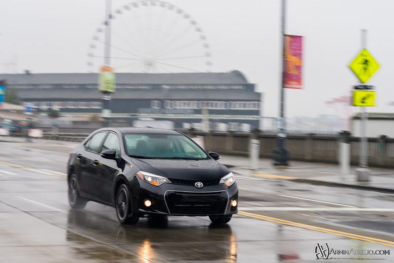 ToyotaCorollaSeattle-19.jpg