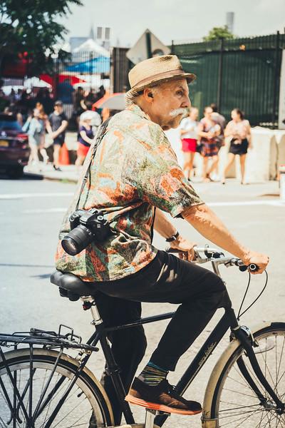 Camera bike man.jpg