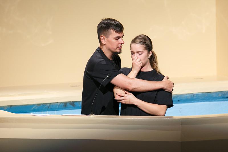 3C-Baptisms-Sept-2016-100.jpg