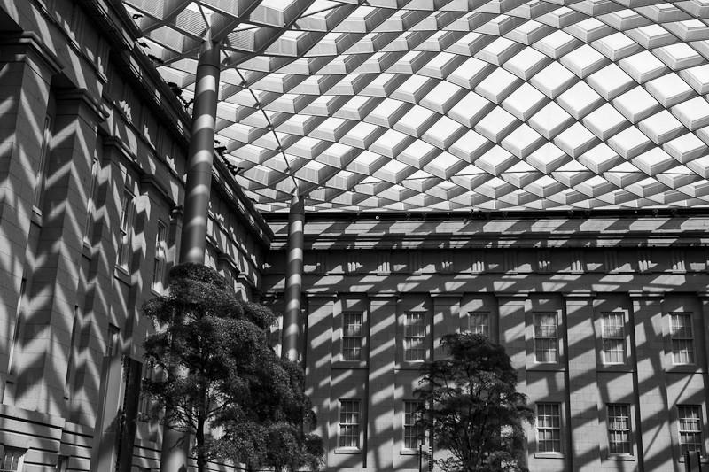 apr 5 - national art museum.jpg