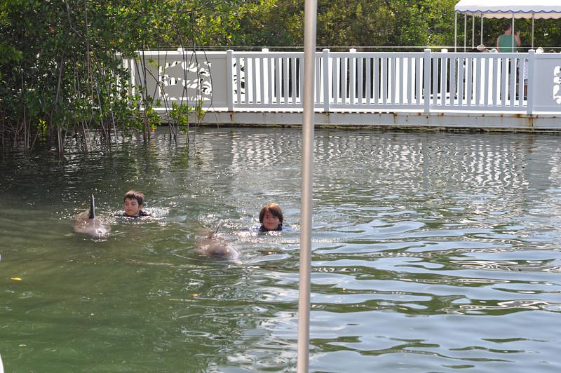 2011 03 18a Keys Vacation 2011 113.JPG