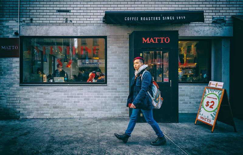 Matto NYC-.jpg