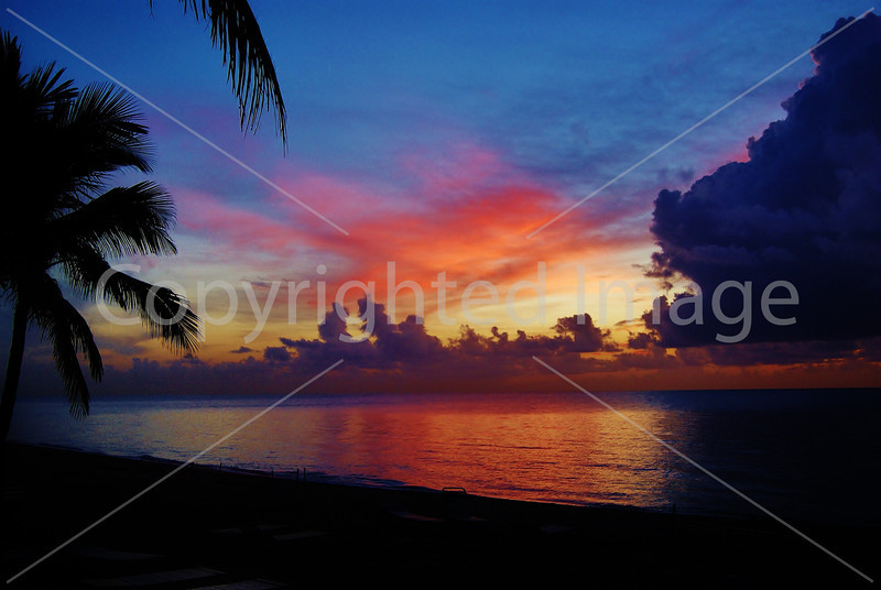 #34 Sunset 3.JPG