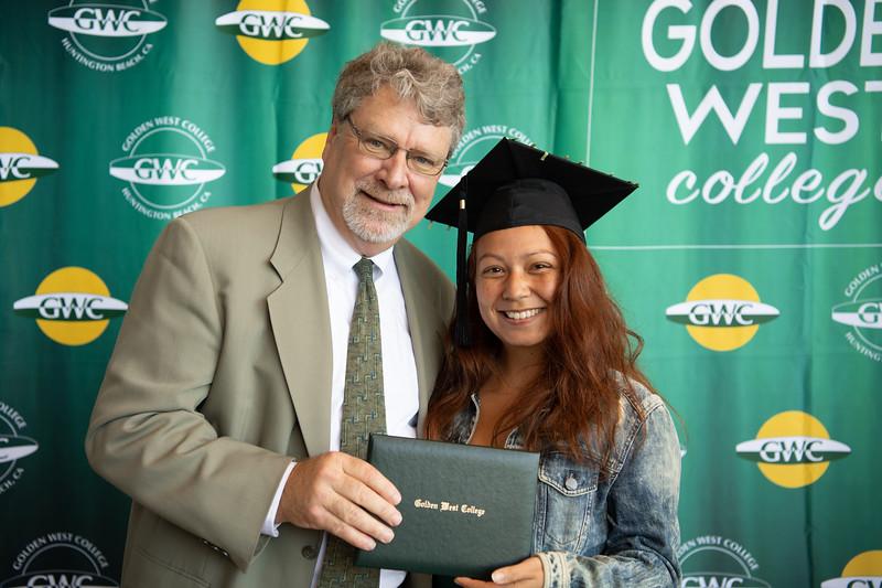 GWC-Graduation-Summer-2019-5411.jpg