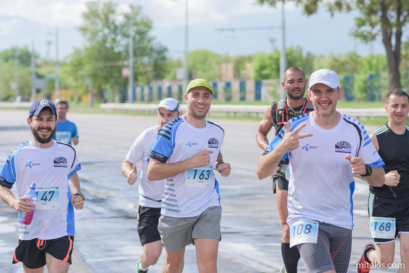 mitakis_marathon_plovdiv_2016-194.jpg